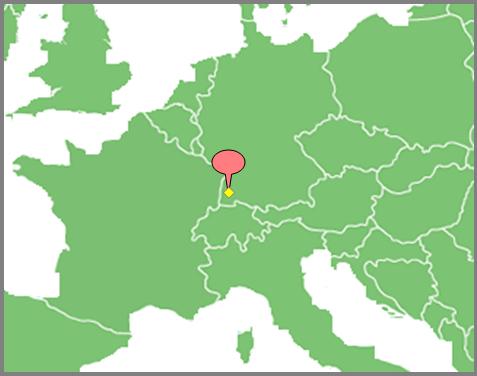 File:EuropeFR.PNG