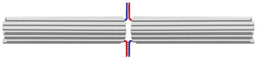 File:Nanopill dimer modell2.jpg