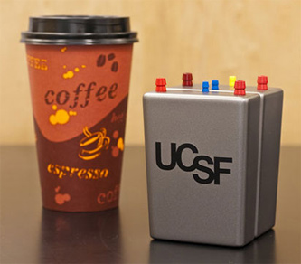 File:UCSFak.jpg