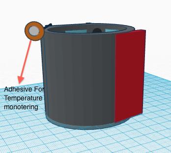 BMEWgroup4design4.jpg