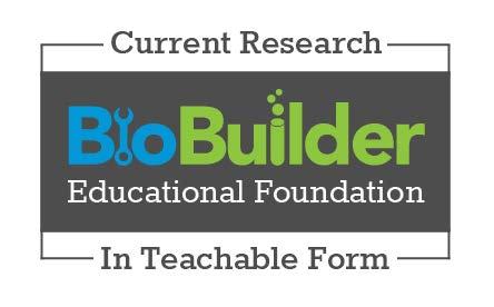 File:BioBuilder Logo Comp - Color - 2 Color - BW Page 1.jpg