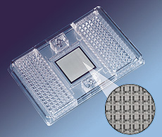BioMicroCenter BioMarkChip.jpg