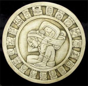 File:Calendario maya 00.jpg