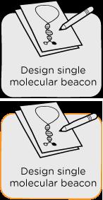 File:2014-EchiDNA-LAB-BOOK-DESIGN-SINGLE-BEACON-BUTTON.png