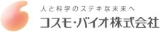 Head logo cosmo.jpg
