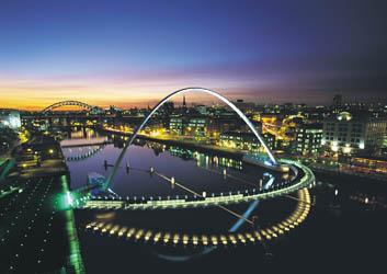 File:Newcastle.jpg
