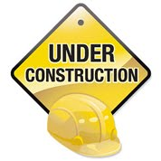 Under construction (178x178).jpg
