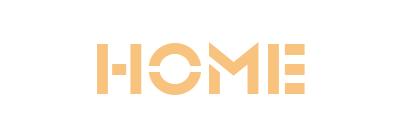File:Biomod 2013 Xiamen XMU-Nanobiocat header home.png