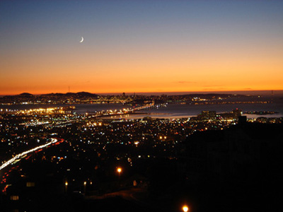 File:GV Sunset2005b.jpg