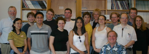 File:Mit-igem-2004-group-pict.jpg