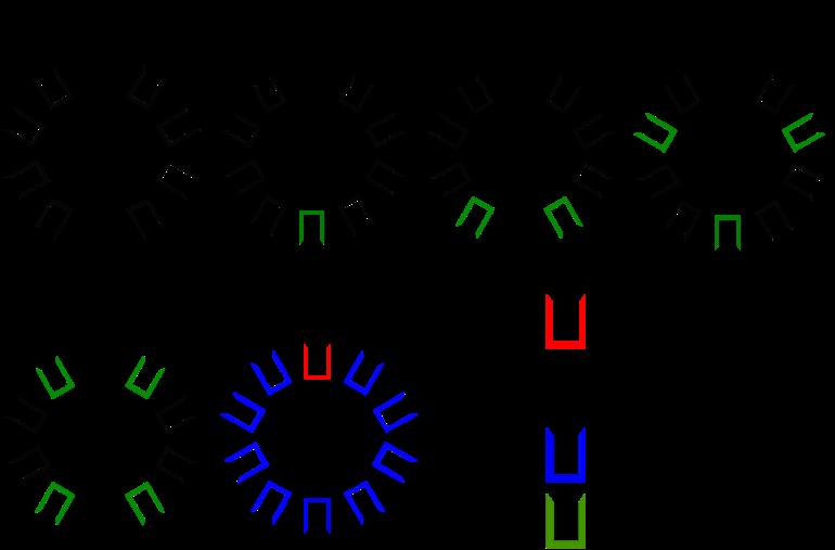File:OC図2.png