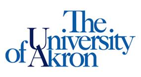 File:UAkron wordmark.jpg