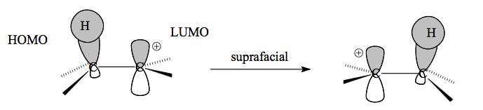 File:1-2 sigmatropic.png