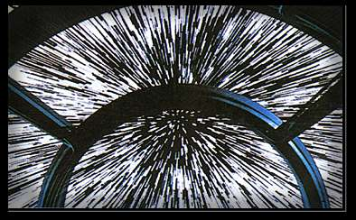 File:Hyperspace.jpg