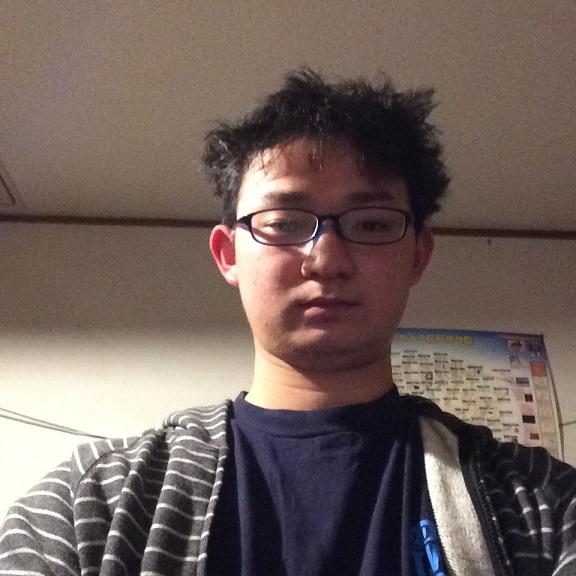 File:Kyoto-team-yoshida.jpg