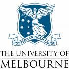 Melbourne uni logo.jpg