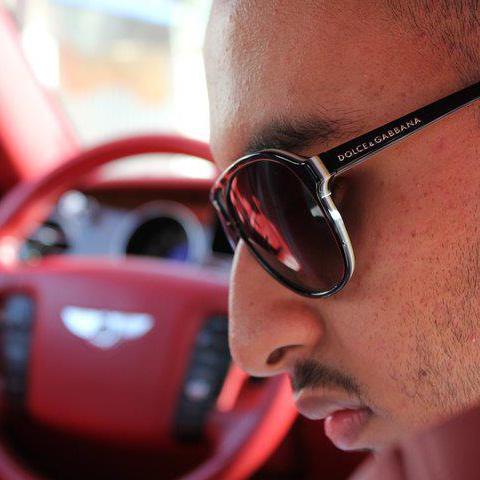 File:Mohammed's Pic.JPG