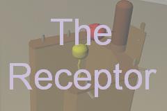 File:Receptorswitch2.png