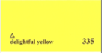 Image:0335 delightful yellow.png