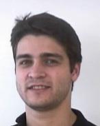 2004 mikhail.jpg