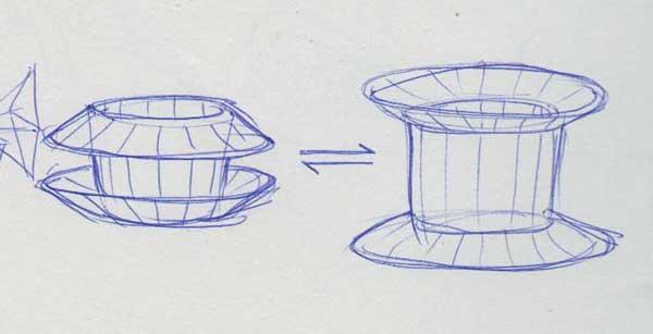 File:2014-EchiDNA-SKETCHBOOK-initial-idea.jpg