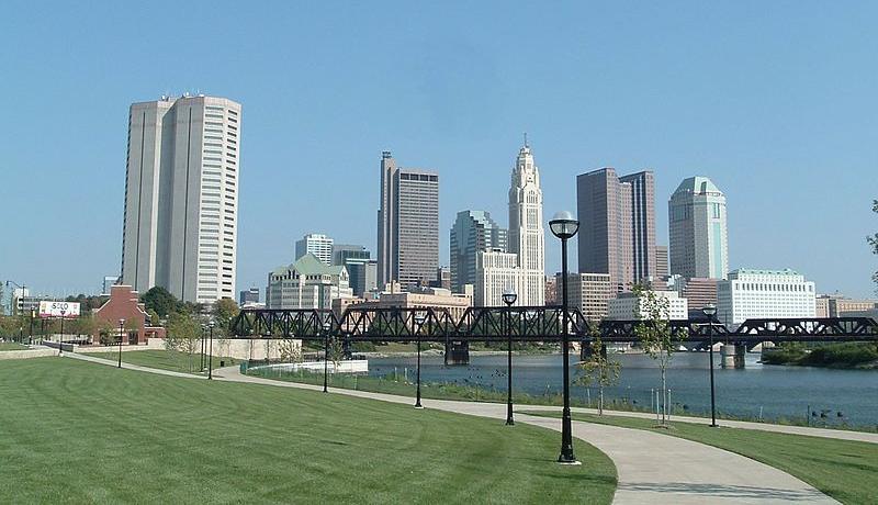 File:ColumbusOH.jpg