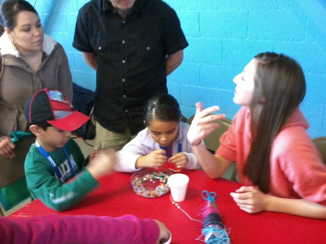 File:Kid's Science Palooza 6.jpg