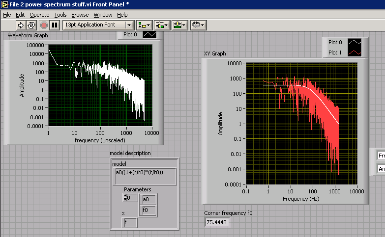 File:Preliminary power spectrum.png