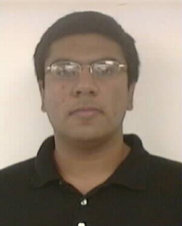 File:2005 Abhinav.jpg