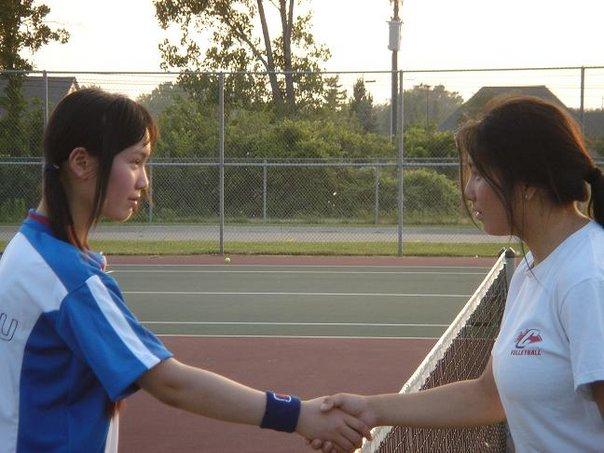 File:Han tennis.jpg