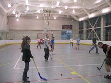 File:HockeyTG 0006s.jpg