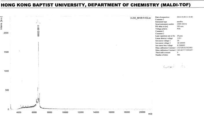 File:Mass spectrometry Single-stranded DNA A3 .png