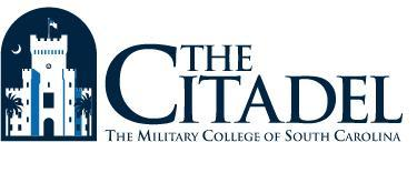 File:The citadel logo.jpg