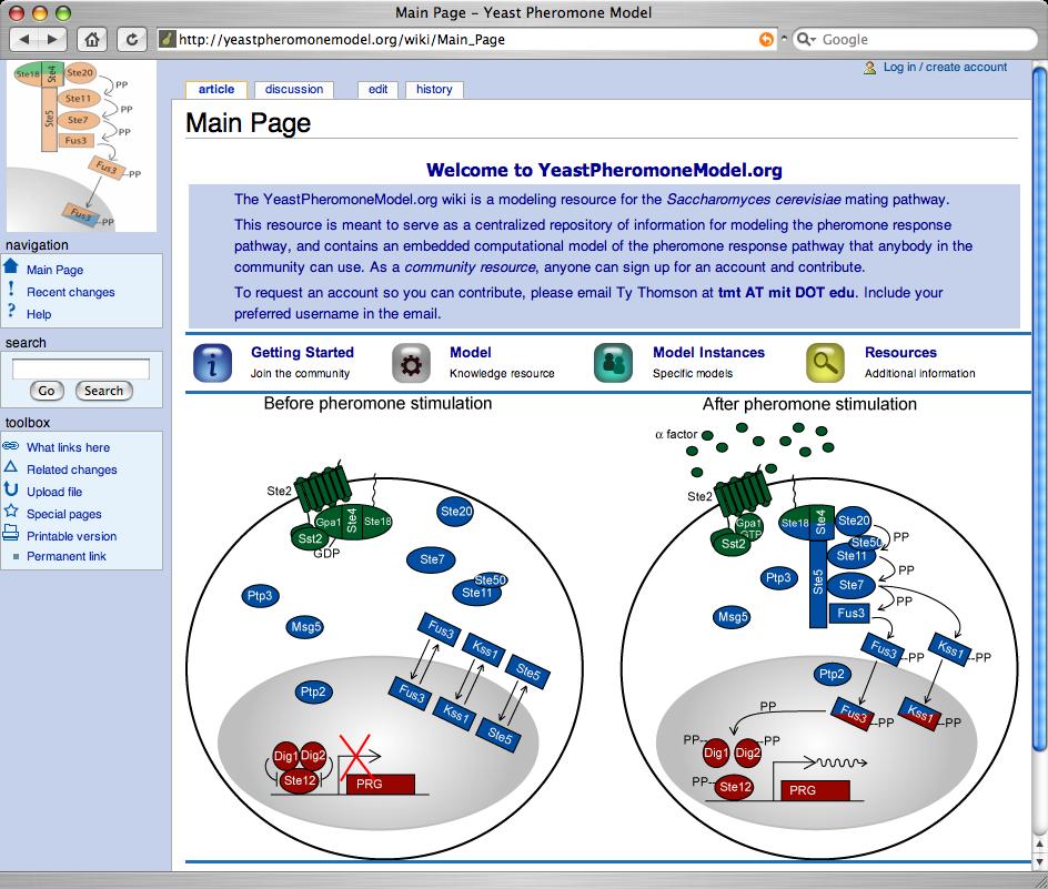 Yeastpheromonemodel home page.png