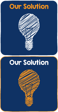 File:2014-EchiDNA-PROJECT-SOLUTION.png