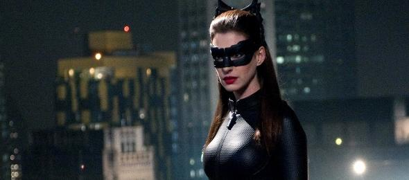 File:Catwoman.jpeg