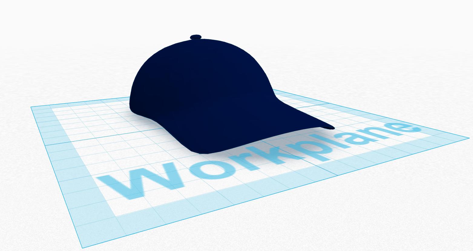 Exo-Sense hat.png