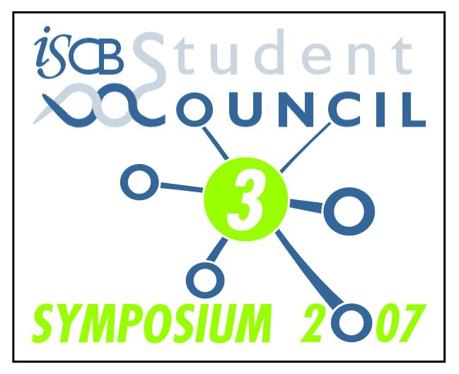 File:Iscb-sc logo-type box.png