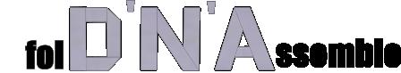 File:Logo draft 3.png