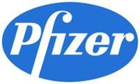 File:Pfizer.jpg