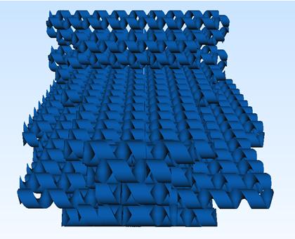 File:3DOrigami(figure3).PNG