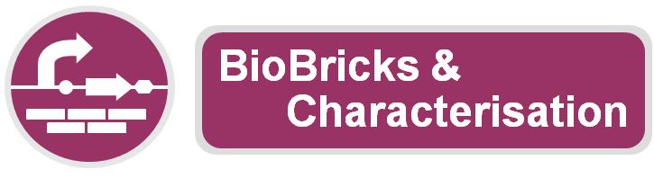 File:Biobrick logo.png