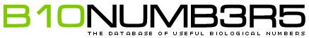 File:Bionumbers-logo-v1.jpg