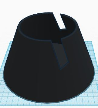 File:Iphone stand 2.JPG