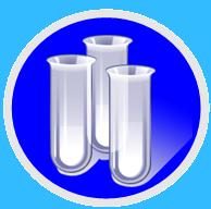 File:Logo 4.png