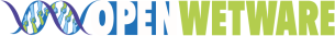 File:OWWLogo-300px.png