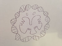 File:2014-EchiDNA-SKETCHBOOK-LOGO-CONCEPT-FINAL-THUMBNAIL.jpg