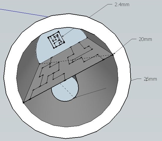 Device 3.jpg