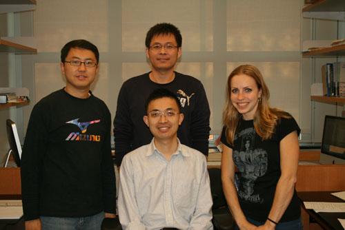 Wang Lab110608A 500px.jpg