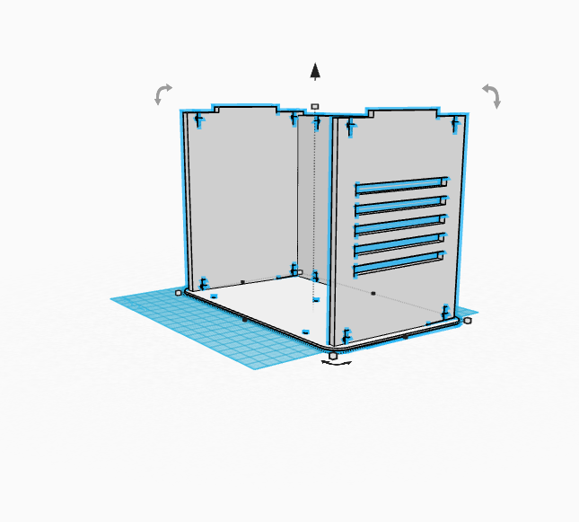 File:The BAsic TinkerCAD Design.png